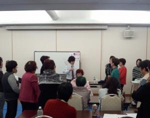 20131118広島講習02