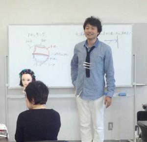 福寿1102_01