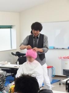 日向_キヨナリ02