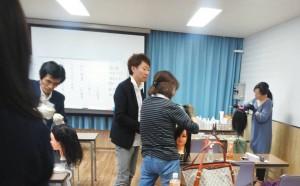 テイク_和田04